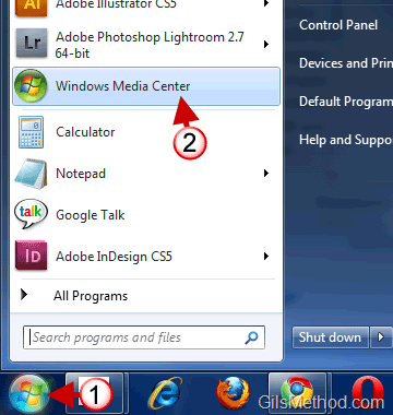 Solution: How to Install Netflix on Your Windows Media